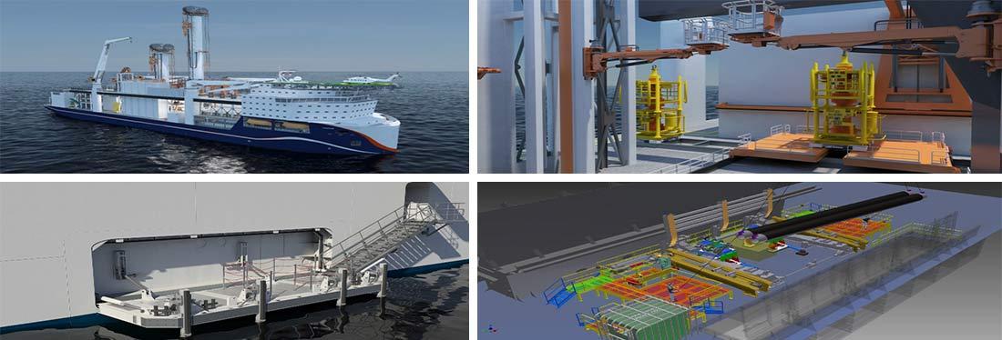 Improget Engineering - Consulenze e servizi d'ingegneria per l'industria e la ricerca - Trieste