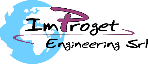 Improget Engineering Srl - Trieste