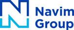 Navim Group